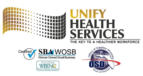 Unify Health Services