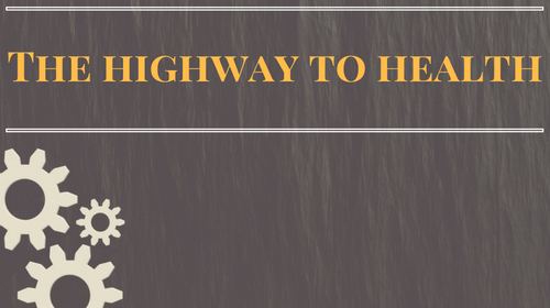 the-highway-to-health-6