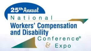 Work Comp Conference