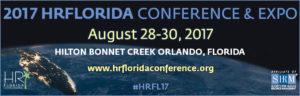 HRFL17